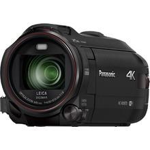 Panasonic HC-WX970  čierna