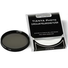 TIANYA 72MM CPL filtr
