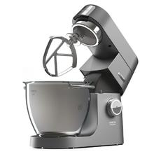 Kenwood KVL8320S Chef Titanium XL