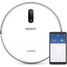 Ecovacs Deebot D710