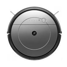 iRobot Roomba Combo 111