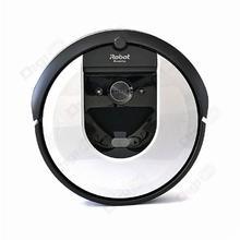 iRobot Roomba i7  VRÁCENO VE 14 DNECH