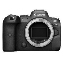 Canon EOS R6 Body