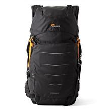 Lowepro Photo sport BP 200 AW II