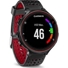 Garmin Forerunner 235 Optic