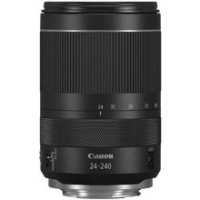 Canon RF 24-240 mm f/4-6,3 IS USM BULK