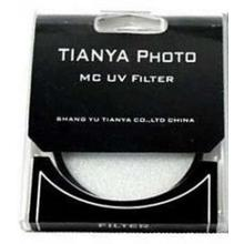 TIANYA 72MM MC UV filtr