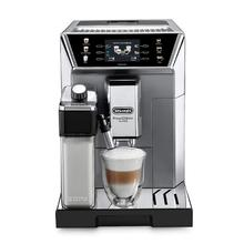 DeLonghi ECAM 550.85.MS