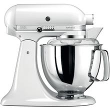 KitchenAid 5KSM150PSEWH