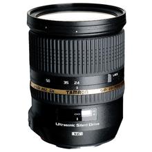 Tamron AF SP 24-70mm f/2,8 Di VC USD Canon