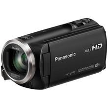 Panasonic HC-V270EP-K  čierna