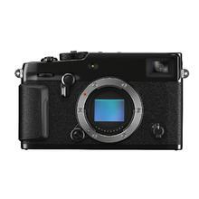 Fujifilm X- Pro3 Body Black