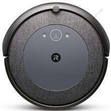 iRobot Roomba i3  ( i3154 )
