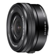 SONY 16-50 mm f/3,5-5,6 OSS SELP