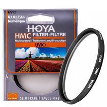 Hoya UV(C) HMC 67 mm