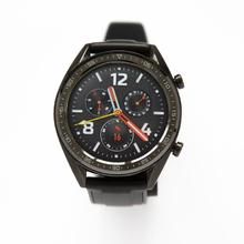Huawei Watch GT BAZAR. Použité.Vadne tlacitko