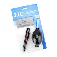 JJC CL-3(D) - čistiaca sada