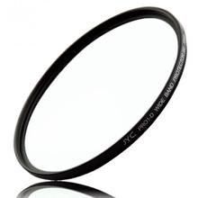 JYC SP-77 PRO1-D protector filtr