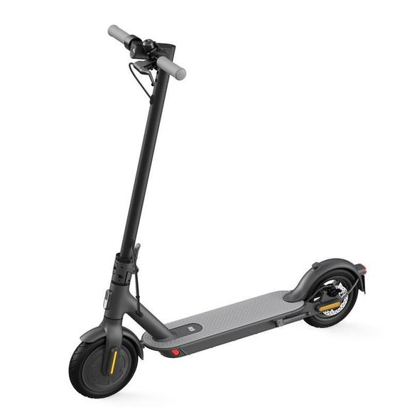 Xiaomi Mi Electric Scooter Essential  - 1