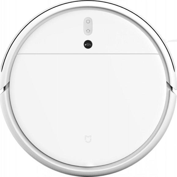 Xiaomi Mi Robot Vacuum Mop 1C White  - 1