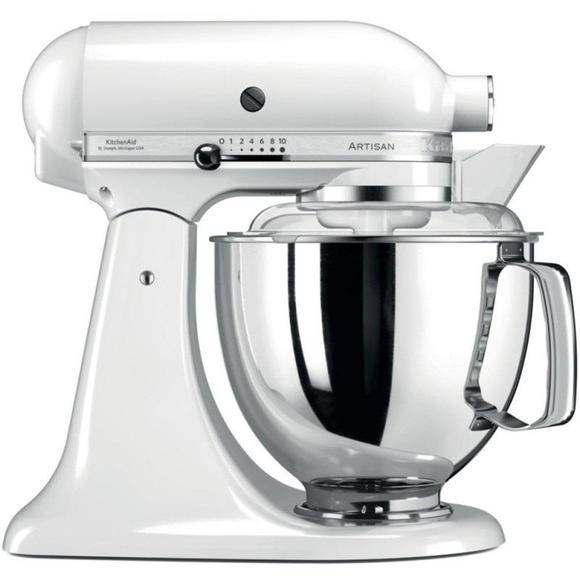 KitchenAid 5KSM150PSEWH  - 1