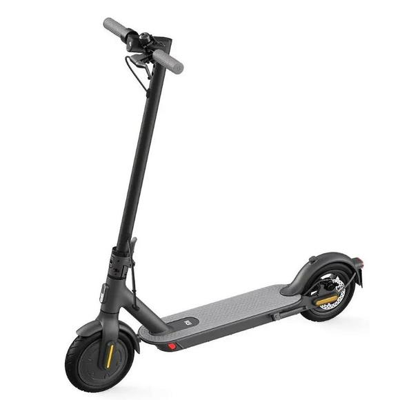 Xiaomi Mi Electric Scooter 1S  - 1