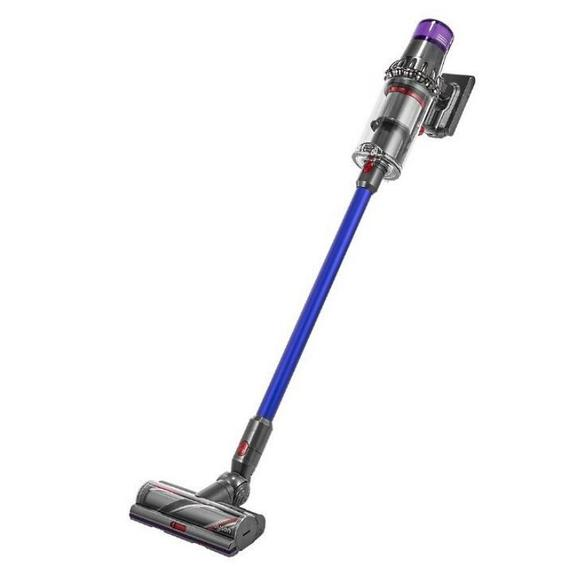 Dyson V11 Absolute Extra  - 1