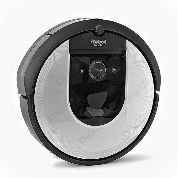 iRobot Roomba i7    - 1