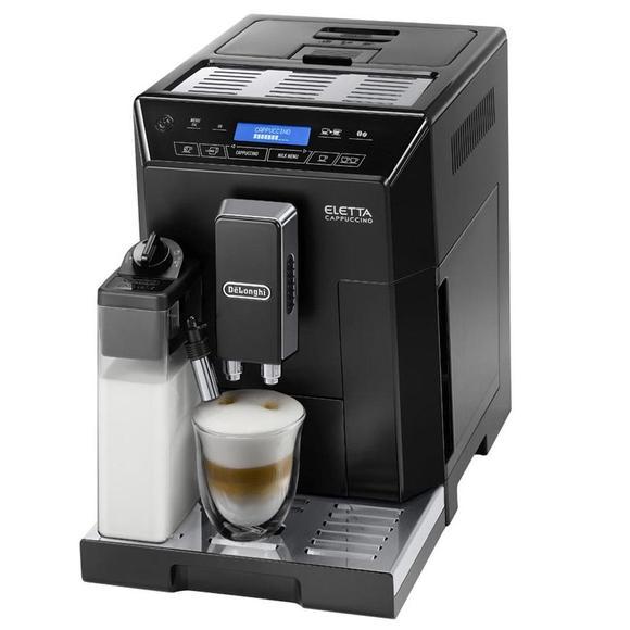 DeLonghi ECAM 44.660.B  eletta cappuccino   - 1