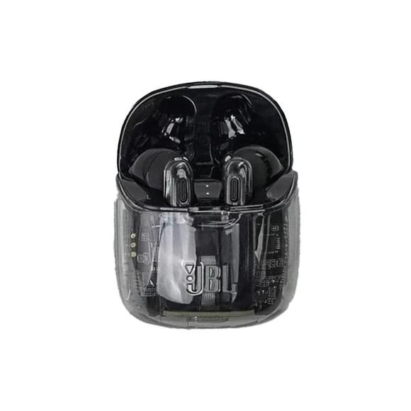 JBL Tune 225TWS, Ghost Black  - 1