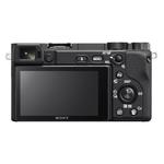 Sony Alpha A6400 + 16-50 mm - 3/7