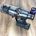 Dyson V11 Absolute Extra - 5/5