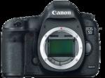 Digital24.sk - Canon 5D Mark IV