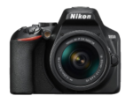 Digital24.sk - Nikon D3500